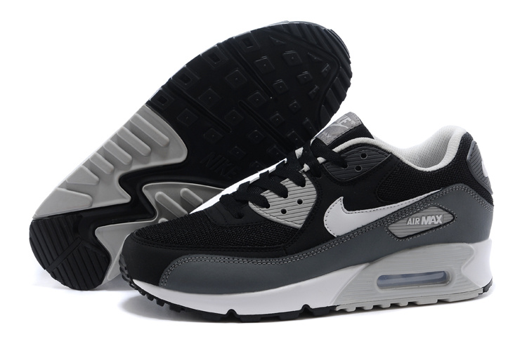 Site officiel nike air max skyline homme 4UX48