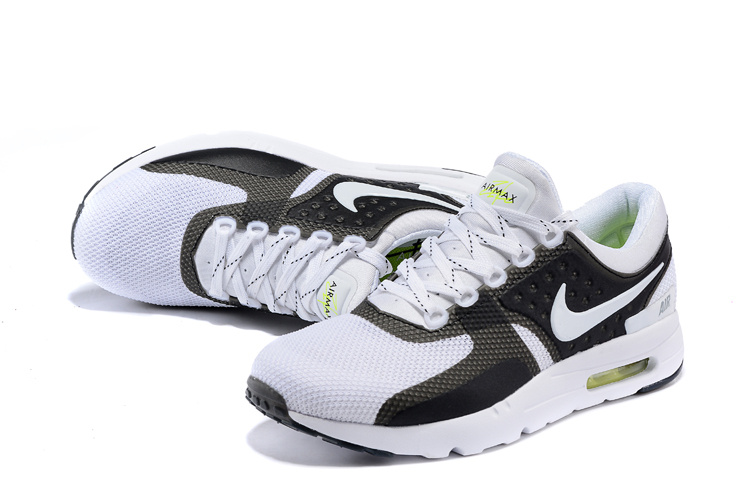 acheter air max,vendre air max zero homme blanc et gris chaussures air max  zero homme acheter nike air max zero homme to