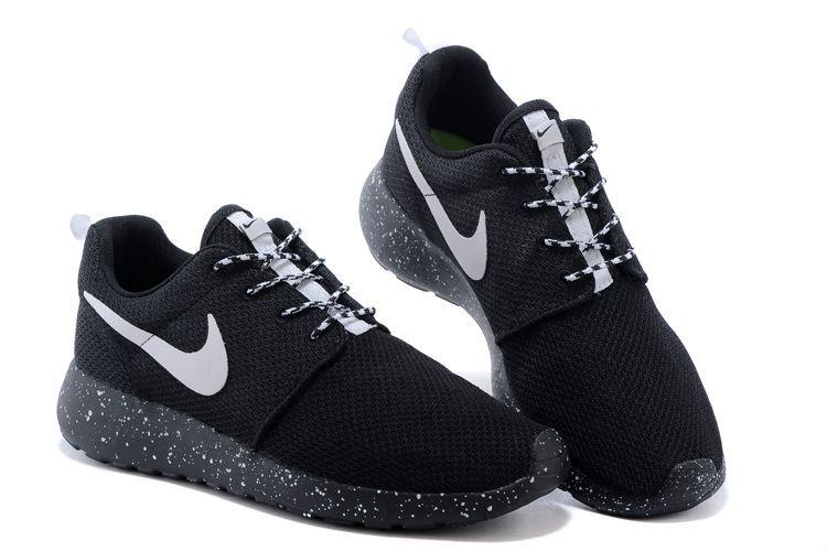 Nike Run Rush Femme