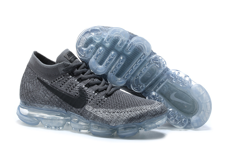 NikeLab Air VaporMax Flyknit Men's Running Shoe. Nike AU