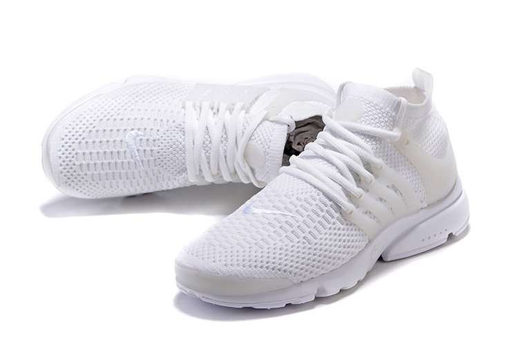 free shipping classic style attractive price nike air presto flyknit blanche,Basket Nike Air Presto Ultra ...