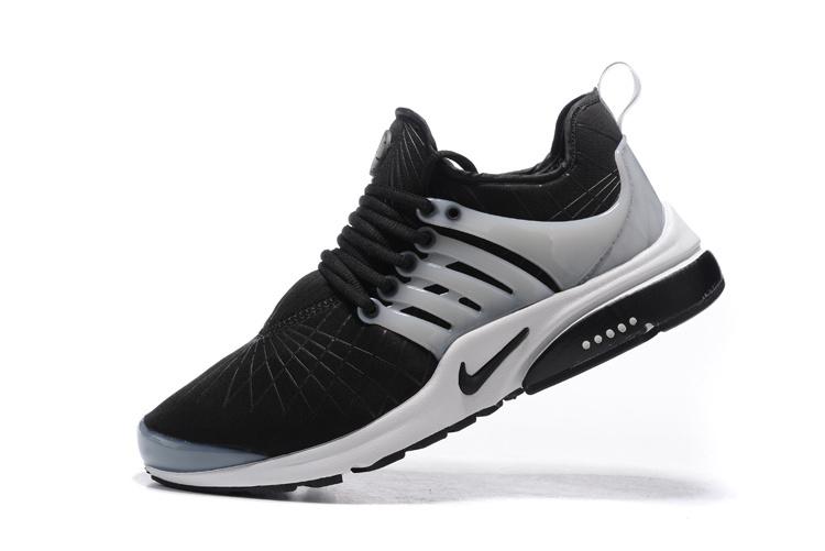 nike presto pas cher,Nike Air Presto tuned