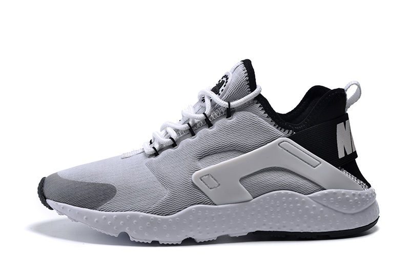 factory outlets newest online store nike huarache à vendre | Benvenuto per comprare | madeiranetworks ...
