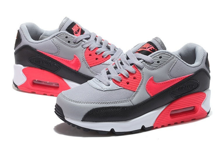 more photos promo codes new appearance nike air max 90 homme rouge,vendre air max 90 mid homme noir et ...