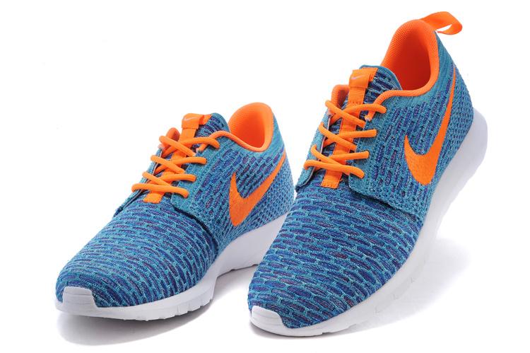 Acheter Des Nike Roshe Run Pas Cher