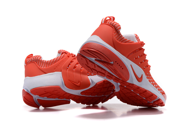 chaussure nike promotion,nike air presto rouge et blanche femme s2