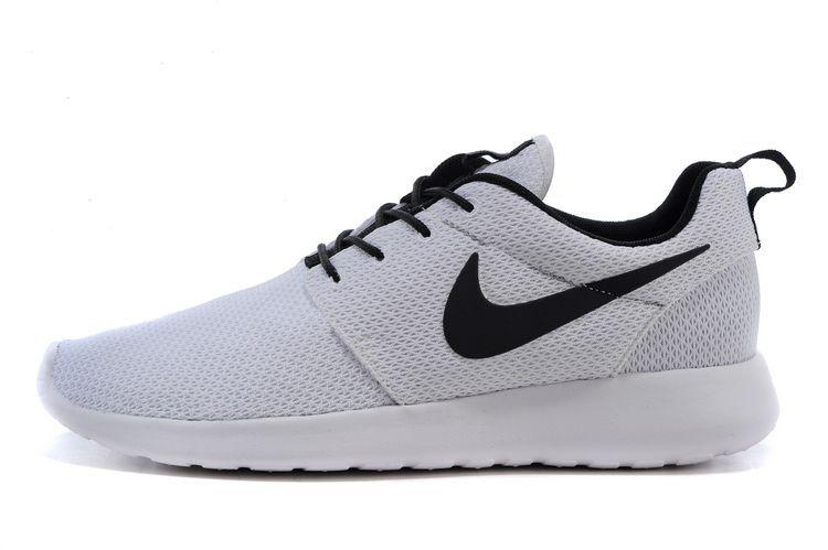 Nike Roshe Homme Pas Cher