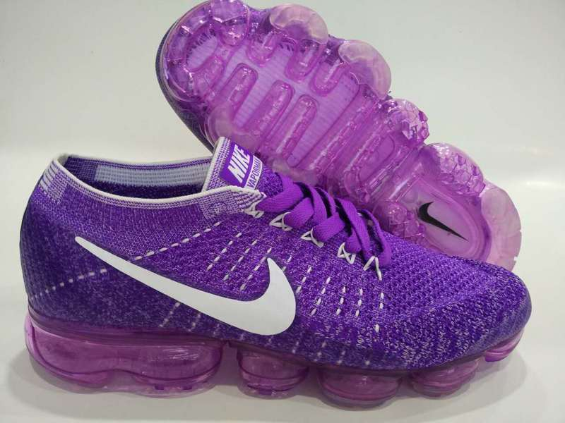 nike max air vapor,nike air vapormax violet pour femme
